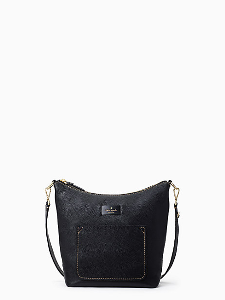 maple street janelle by kate spade new york