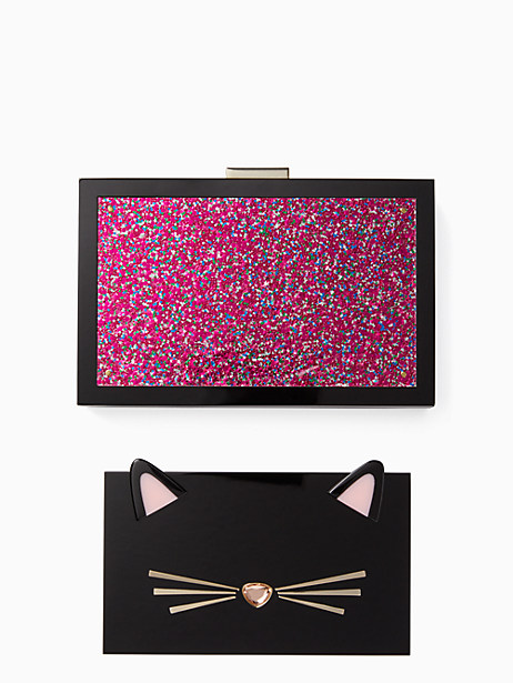 make it mine rylie cat set by kate spade new york