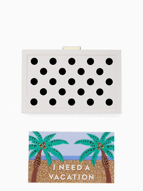 make it mine rylie vacation set by kate spade new york
