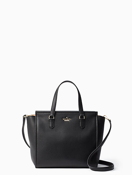 trent hill hayden by kate spade new york