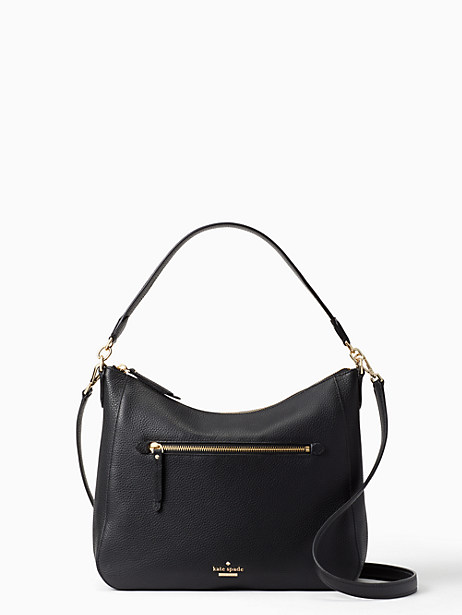 trent hill quincy by kate spade new york