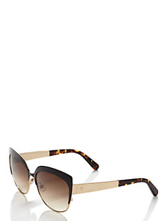 raelyn by kate spade new york