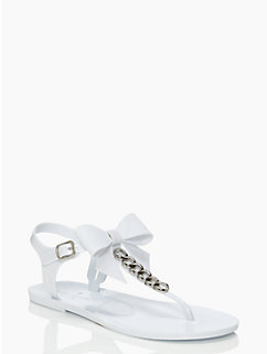 flise sandals by kate spade new york