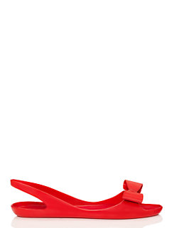 odessa sandals by kate spade new york