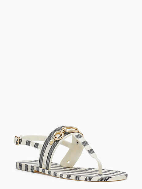 polly sandals by kate spade new york