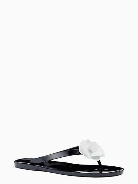 fiorina sandals by kate spade new york