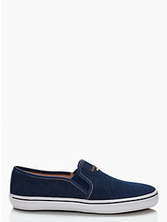sylus sneakers by kate spade new york