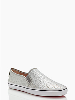 serena sneakers by kate spade new york