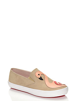 selma sneakers by kate spade new york