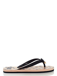 fifi sandals by kate spade new york