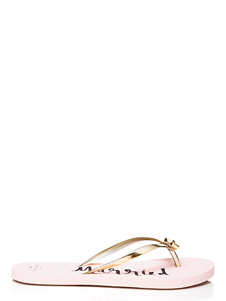 nadine sandals by kate spade new york