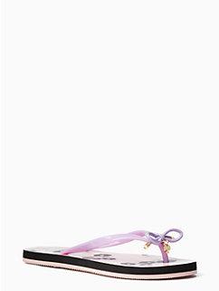 nova sandals by kate spade new york