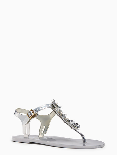 farrah sandals by kate spade new york