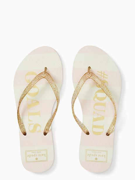 nassau sandals by kate spade new york