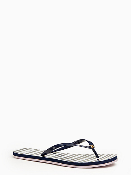 nassau sandals by kate spade new york
