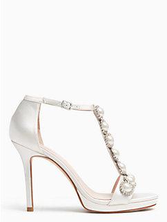 freya heels by kate spade new york