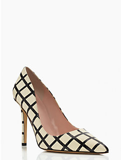 larisa heels by kate spade new york