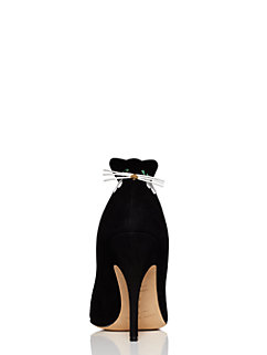 logan heels by kate spade new york