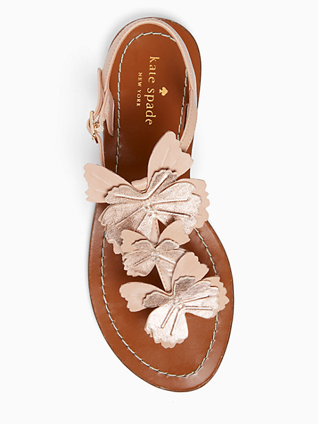 celo sandals by kate spade new york