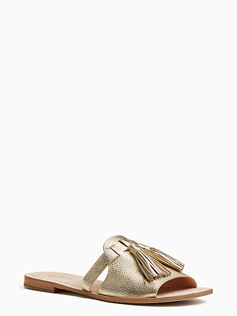 coby sandals by kate spade new york