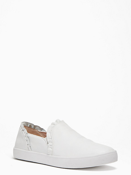 lilly sneakers by kate spade new york