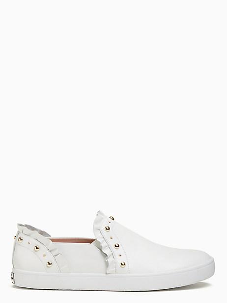 loralia sneakers by kate spade new york