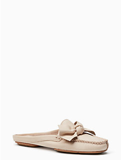 mallory flats by kate spade new york