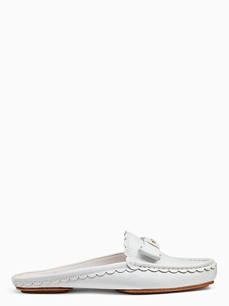 maggie flats by kate spade new york