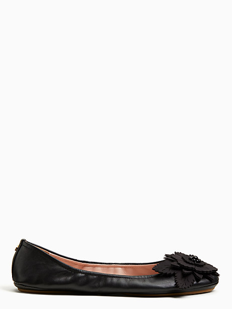 gracie flats by kate spade new york