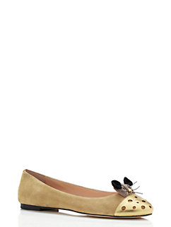walt flats by kate spade new york