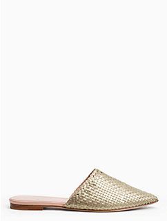 mariel flats by kate spade new york