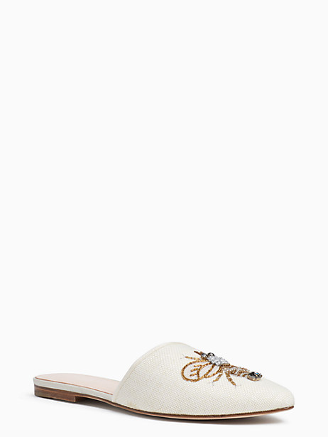 maddie flats by kate spade new york