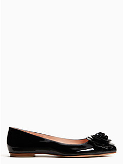 ellie flats by kate spade new york