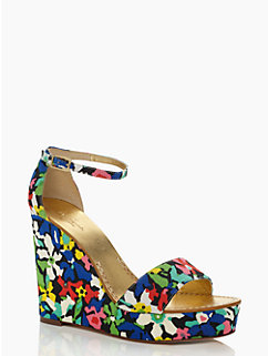 dabney wedges