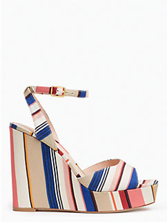 dellie wedges by kate spade new york
