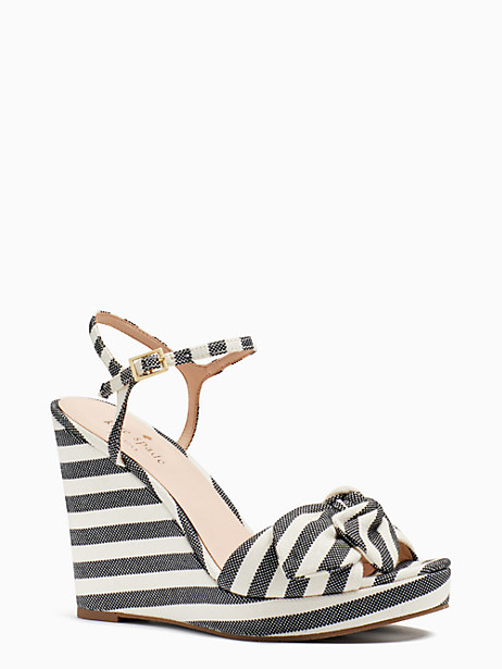 janae wedges by kate spade new york