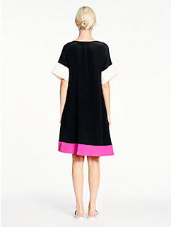 parrot cay tunic by kate spade new york