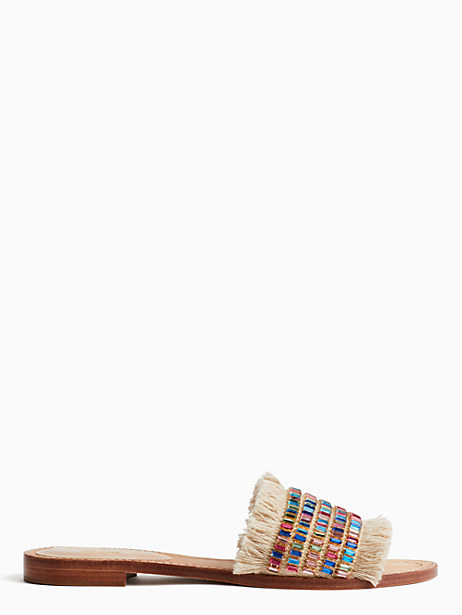 solaina sandals by kate spade new york