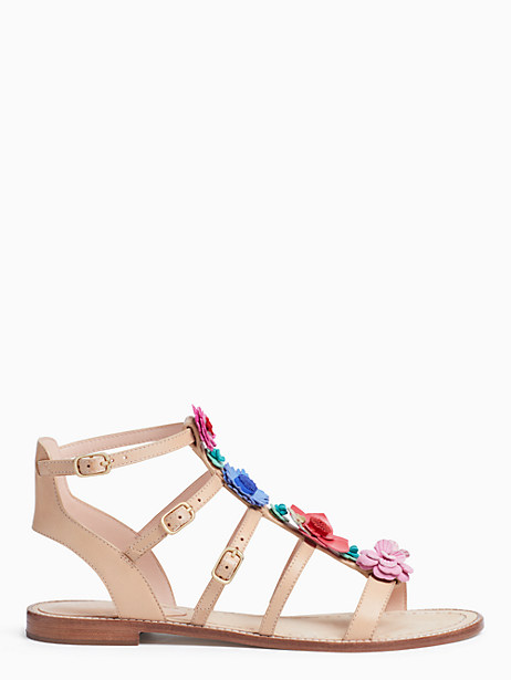 sadia sandals by kate spade new york