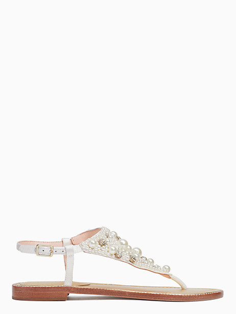 sama sandals by kate spade new york