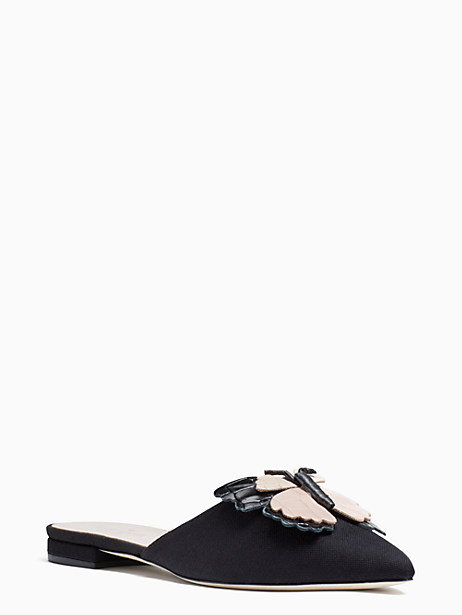 blossom flats by kate spade new york