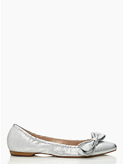 suki flats by kate spade new york