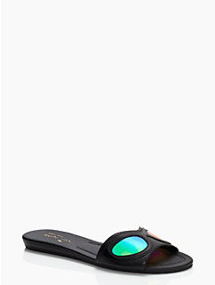 taleen sandals by kate spade new york