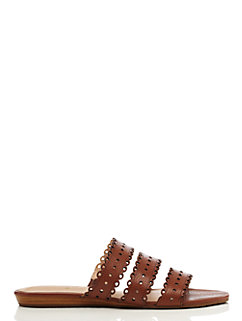 brittany sandals by kate spade new york