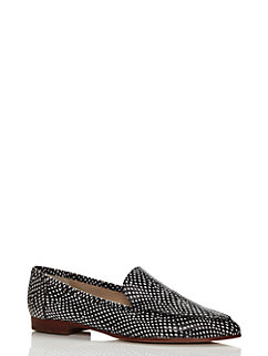 carima flats by kate spade new york