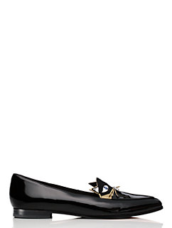cecilia flats by kate spade new york