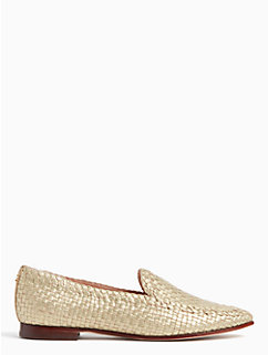 caylee flats by kate spade new york