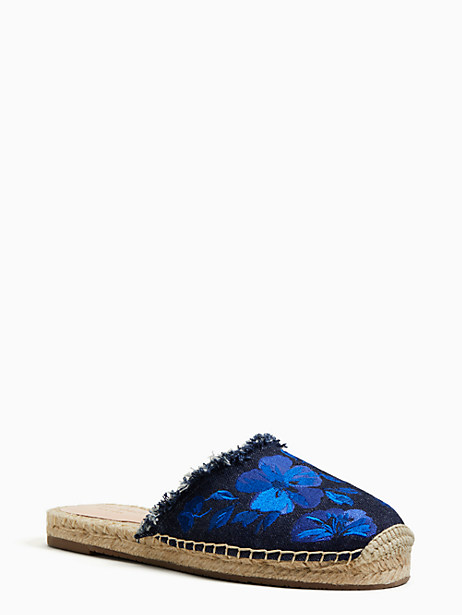 layton flats by kate spade new york