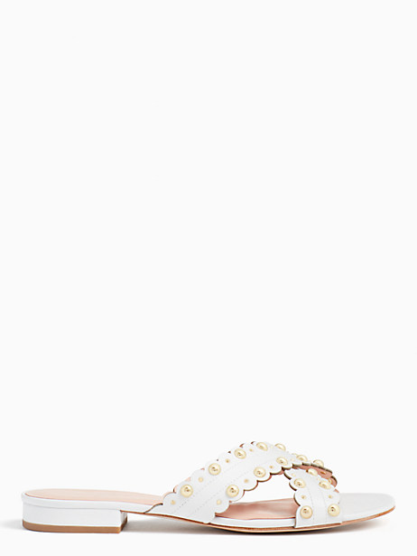 faye sandals by kate spade new york