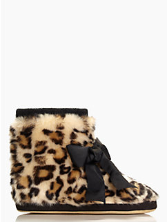 fabian slippers by kate spade new york